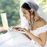 Encontrar mulheres na Internet – Fácil, simples e seguro