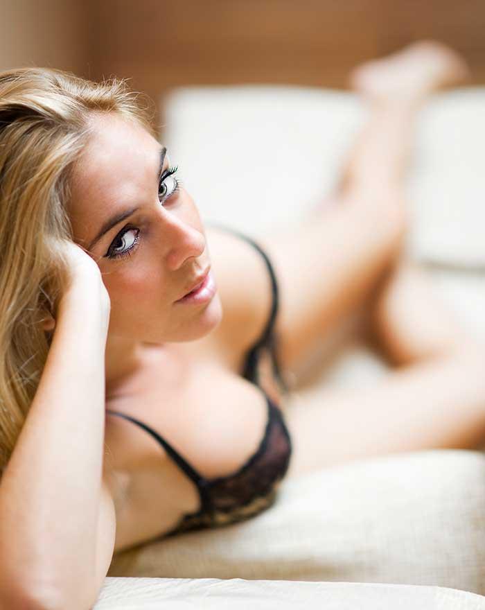 Mulheres Para Sexo 113