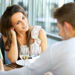 5 dicas para um primeiro encontro de sucesso
